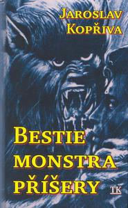 Obrázok Bestie, monstra, příšery