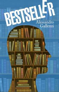 Obrázok Bestseller