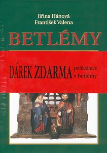 Obrázok Betlémy