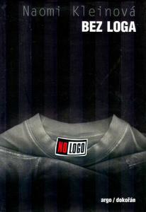 Obrázok Bez loga
