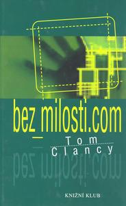 Obrázok bez_milosti.com