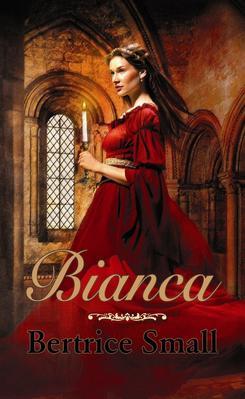 Obrázok Bianca