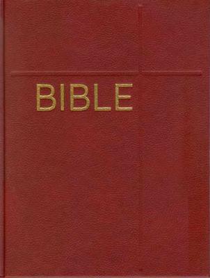 Obrázok Bible