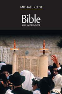 Obrázok Bible Kapesní průvodce