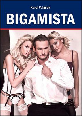 Obrázok Bigamista