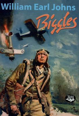 Obrázok Biggles