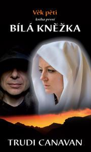 Obrázok Bílá kněžka