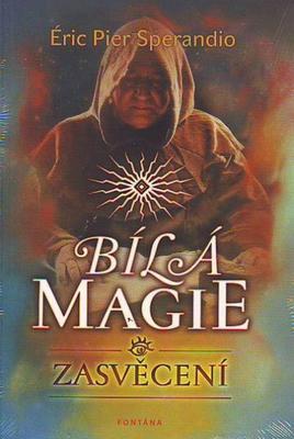 Obrázok Bílá magie