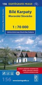 Obrázok Bílé Karpaty Moravské Slovácko