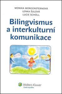 Obrázok Bilingvismus a interkulturní komunikace