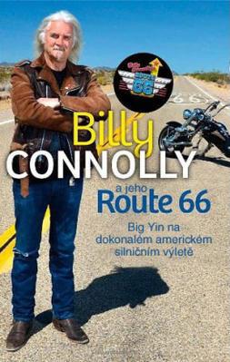 Obrázok Billy Connolly a jeho Route 66