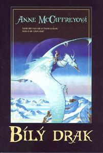 Obrázok Bílý drak