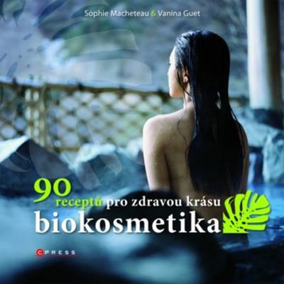Obrázok Biokosmetika