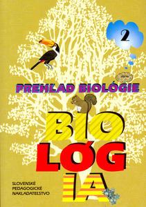 Obrázok Biológia