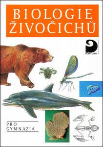 Obrázok Biologie živočichů