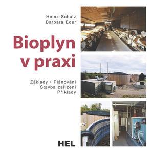 Obrázok Bioplyn v praxi
