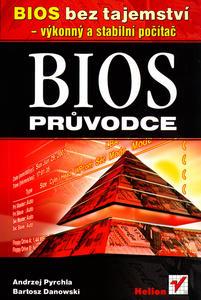 Obrázok BIOS Průvodce
