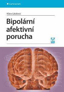 Obrázok Bipolární afektivní porucha