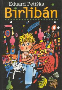 Obrázok Birlibán