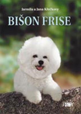 Obrázok Bišon frise