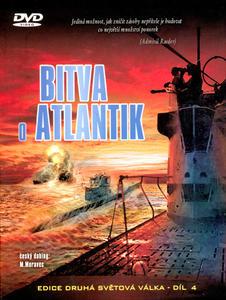 Obrázok Bitva o Atlantik