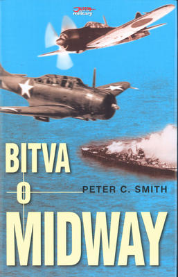 Obrázok Bitva o Midway