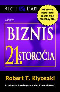 Obrázok Biznis 21. storočia