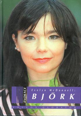 Obrázok Björk