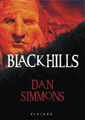Obrázok Black Hills