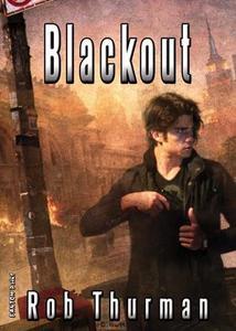 Obrázok Blackout