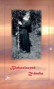 Obrázok Blahoslavená Zdenka