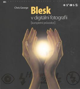 Obrázok Blesk v digitální fotografii