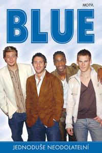 Obrázok Blue Jednoduše neodolatelní