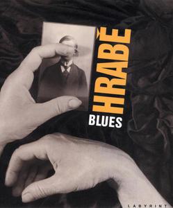 Obrázok Blues