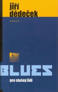 Obrázok Blues pro slušný lidi
