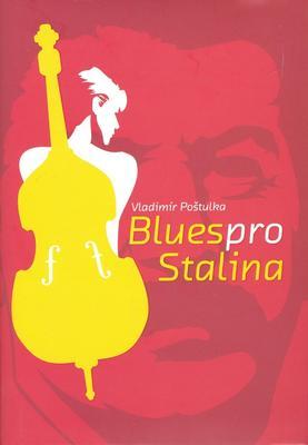 Obrázok Blues pro Stalina