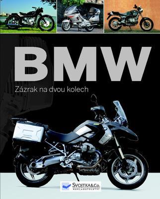 Obrázok BMW