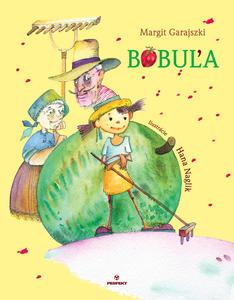 Obrázok Bobuľa