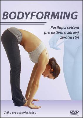 Obrázok Bodyforming