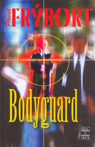 Obrázok Bodyguard
