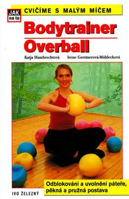 Obrázok Bodytrainer: Overball