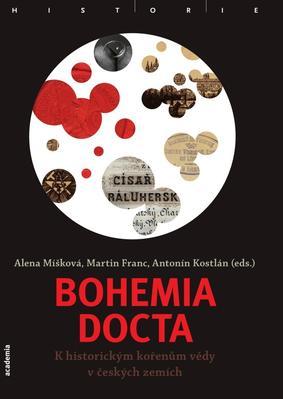 Obrázok Bohemia docta