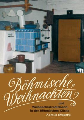 Obrázok Böhmische Weihnachten