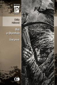 Obrázok Boj o Domhan část první