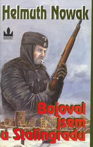 Obrázok Bojoval jsem u Stalingradu