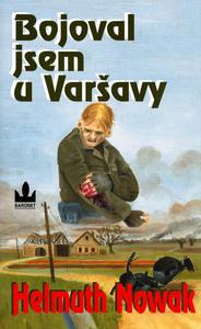 Obrázok Bojoval jsem u Varšavy