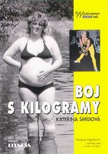 Obrázok Boj s kilogramy