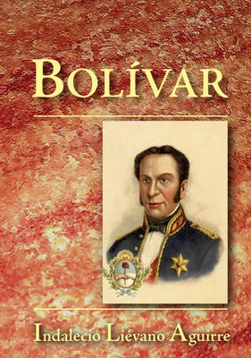 Obrázok Bolívar