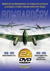 Obrázok Bombardéry