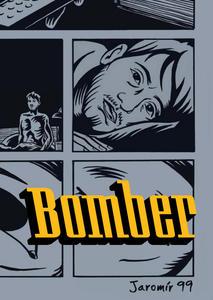 Obrázok Bomber